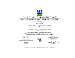 ISO-Certificate-sm
